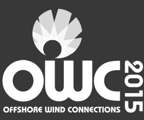 OWC2015