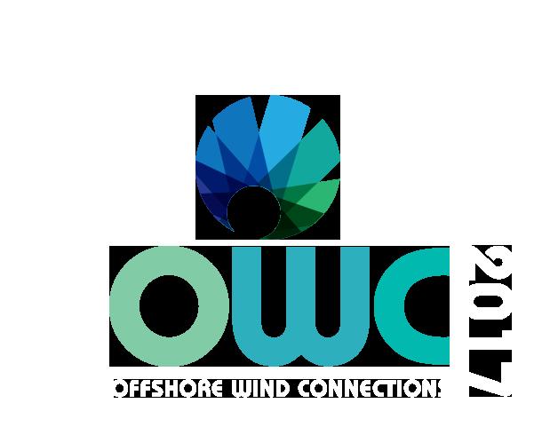OWC20167