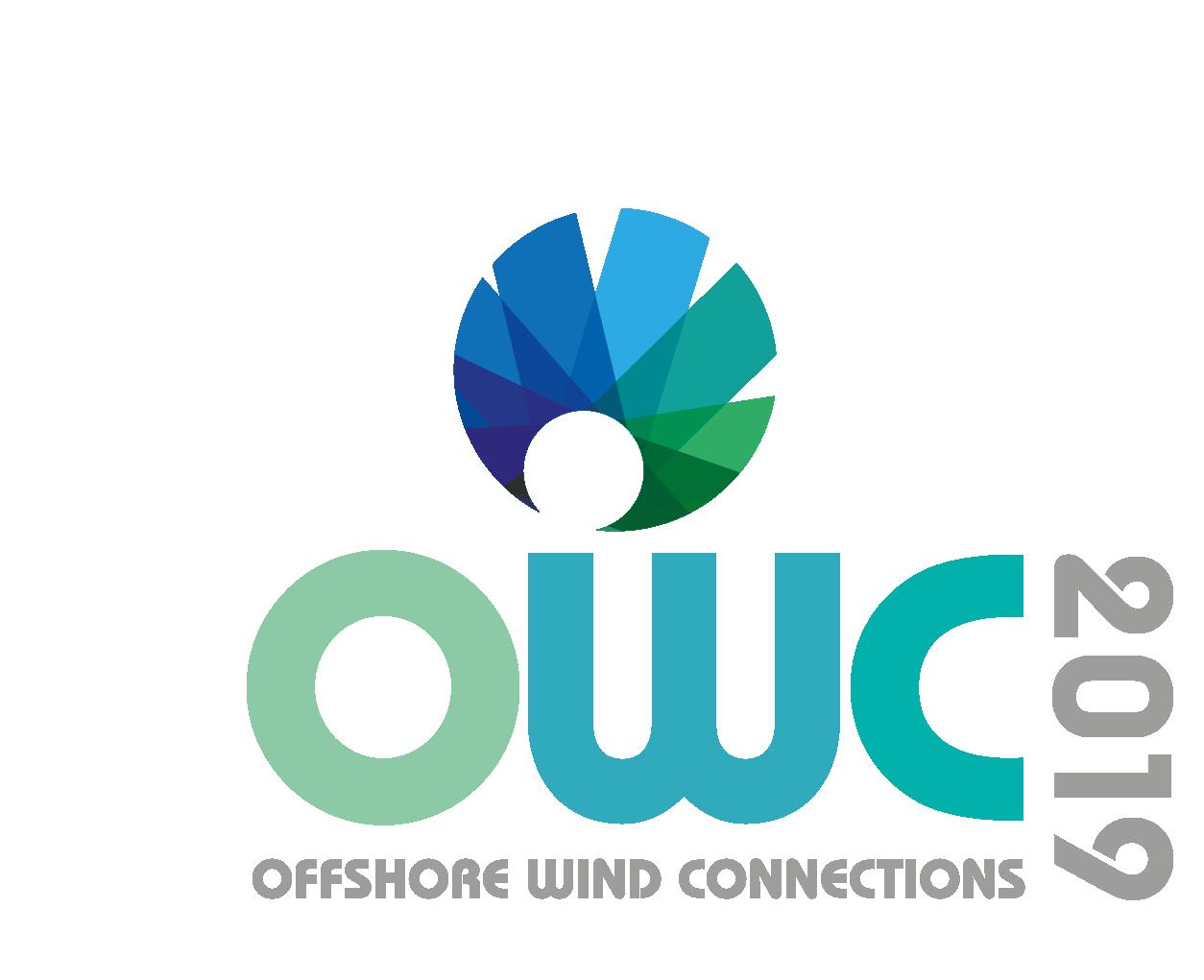 OWC2019
