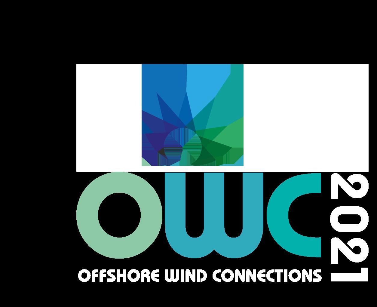 OWC2021