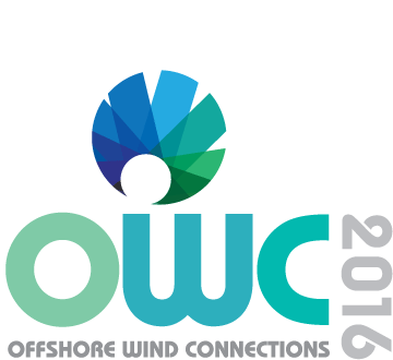 Offshore Wind Connections logo