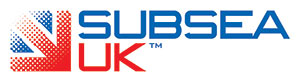 Partners with Subsea UK