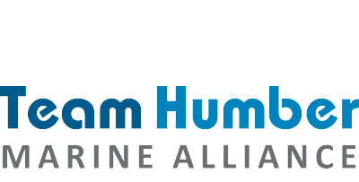 Team Humber Marine Alliance