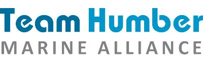 Team Humber Marine Alliance