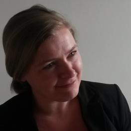 Dr. Anne Velenturf - University of Leeds (speaker Offshore Wind bitesize seminars)