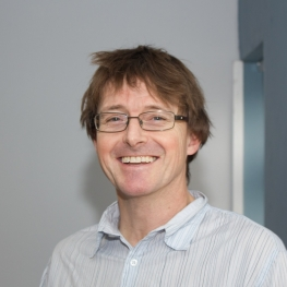 Tobin Rayner, Project Manager - Allen Archaeology Ltd (Panellist)