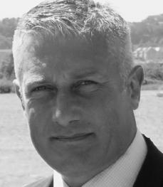 Andrew Woollven MA MIExpE, Managing Director - EODEX UK Ltd (Panellist)
