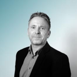 Tim Villadsen Senior Project Manager, International Projects - Energy Innovation Cluster, Denmark (WindMeet 1-2-1's)