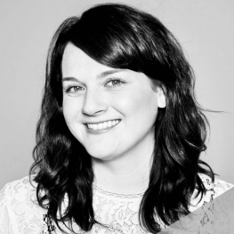 Hannah Webb is the Trade Officer for Offshore Wind and Clean Energy at the UK Department for International Trade
