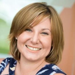 Laura Botham – HR Partner, Siemens Gamesa