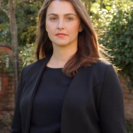 Melanie Onn - Deputy Chief Executive - RenewableUK