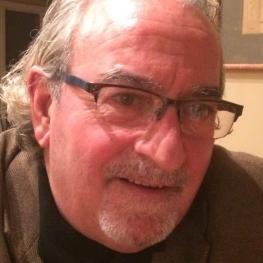 Paul Vigeant - Offshore Wind Consultant - Massachusetts - US