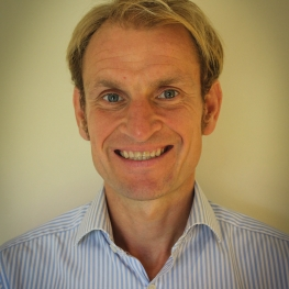 SNSEA Panelist - Gareth Russell Offshore Wind Development Manager, ABP, and representing THMA