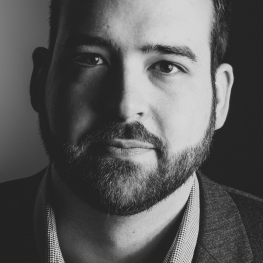 Alex Gauntt - Business Development Manager, SIEM Offshore Contractors